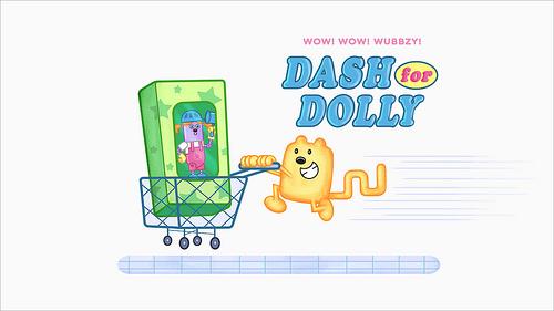 File:Dash for Dolly.jpg