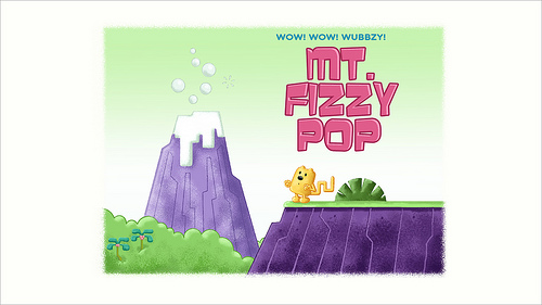 File:Mt. Fizzy Pop.jpg