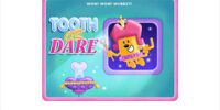 Tooth or Dare