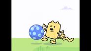 406 Wubbzy Plays With Ball 2