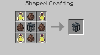 File:Villager spawner.png