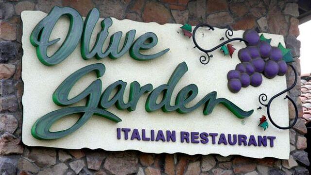 File:Olive-Garden-restaurant.jpg