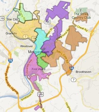 File:Map-of-morgantown-wv.jpg