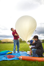 Weather Balloon-48