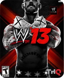 File:Wwe13-cover.png