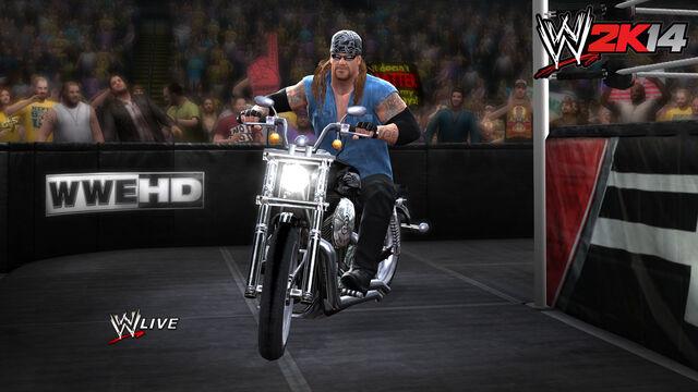 File:WWE 2K14 Screenshot 8.jpg
