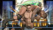John-Cena AA Randy-Orton