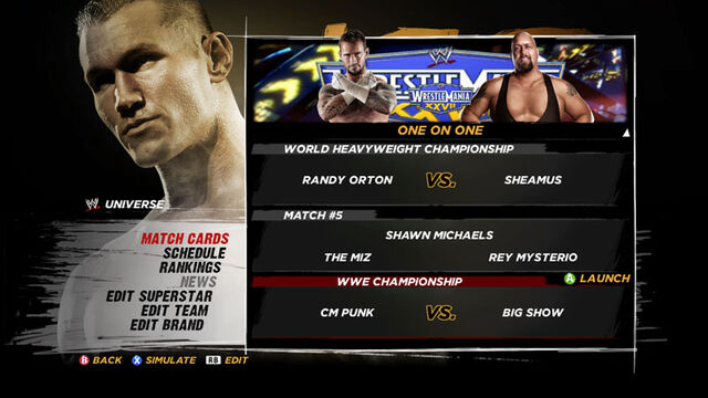 File:WWE12UniverseScreen1.jpg