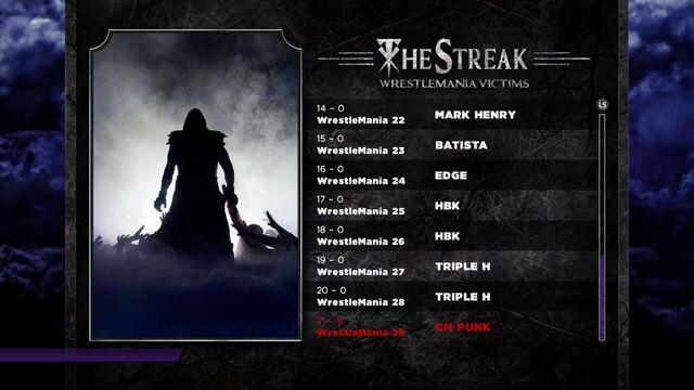 File:The Streak Victims 1014139506SLDF.jpg