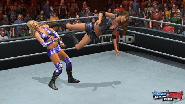 File:Smackdown-vs-raw-2011-characters.jpg