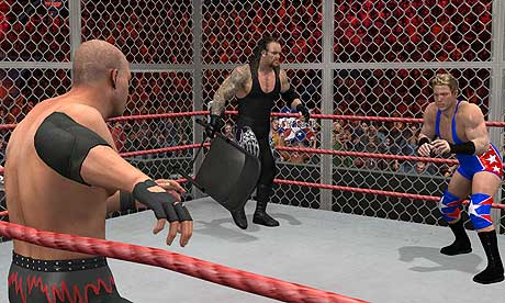 File:WWE-Smackdown-vs-Raw-2011-005.jpg