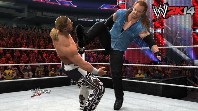 File:WWE 2K14 Screenshot 9.jpg