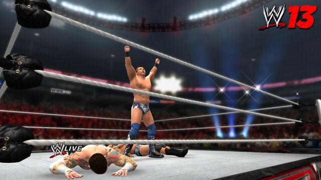 File:WWE-13-Universe-Mode-3-CM-Punk-Vs-The-Miz.jpg
