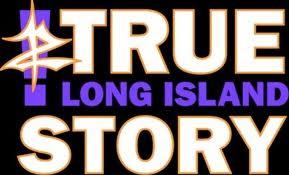 Z! True Long Island Story