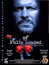 Fully Loaded 2000