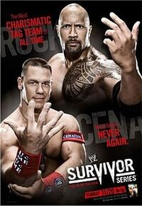 220px-Survivor-series-2011-rock-cena