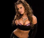 Brooke-adams 0005