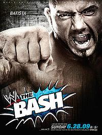 The Bash 2009