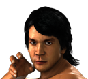 File:Ricky Steamboat landing headshot '11.png