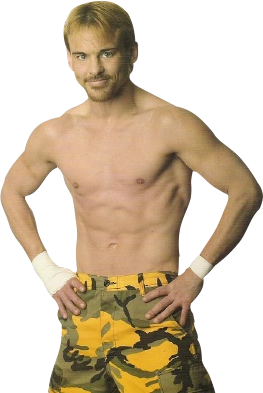 File:Spike dudley.png