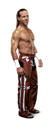 File:Shawn Michaels Full.png