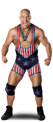 File:KurtAngle full.png