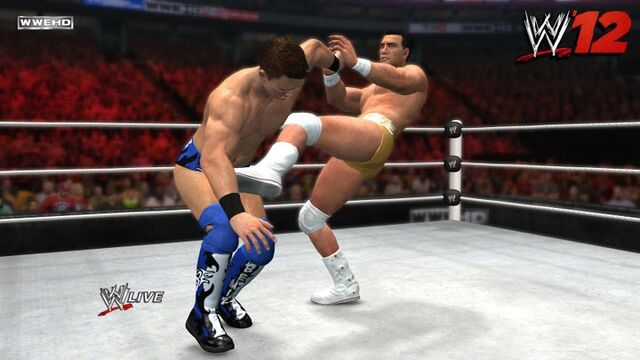 File:Alberto Del Rio applies armbar on The Miz.jpg