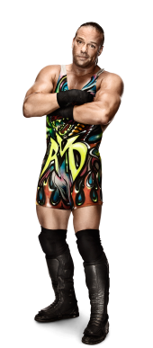 File:RVD.png