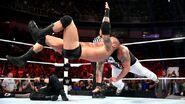 RKO Bray Wyatt