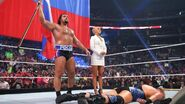 Rusev-defeated-Jack-Swagger