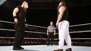 Bray-Wyatt-vs-Erick-Rowan