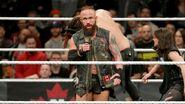 NXT Eric-Y