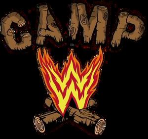 CampWWE