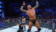 Randy-Orton-Wyatt-Family-SD