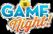 WWEGameNight