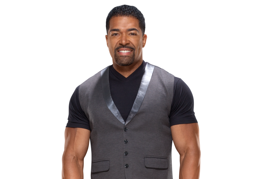 david otunga songdavid otunga imdb, david otunga music, david otunga titantron, david otunga png, david otunga workout, david otunga cagematch, david otunga why did he retire, david otunga theme song, david otunga vs darren young, david otunga, david otunga net worth, david otunga and jennifer hudson, david otunga theme, david otunga instagram, david otunga wife, david otunga 2015, david otunga lawyer, david otunga song, david otunga vs john cena, david otunga finisher