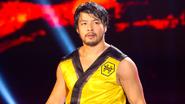 Hideo Itami 015