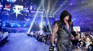 Undertaker-wrestlemania-26