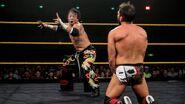Tajiri prepared against Johnny Gragano