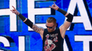 Heath Slater OMB