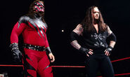 Kane-and-Undertaker