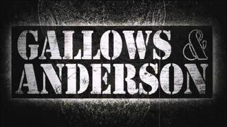 Luke Gallows and Karl Anderson 1st Titantron 2016 HD (with Download Link)