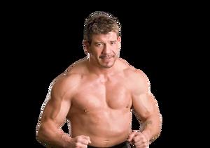 Eddie Guerrero pro