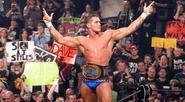Randy-Orton-ic-champ