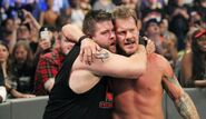 Chris-Jericho-and-Kevin-Owens