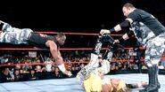 WWF-Dudley-Boyz