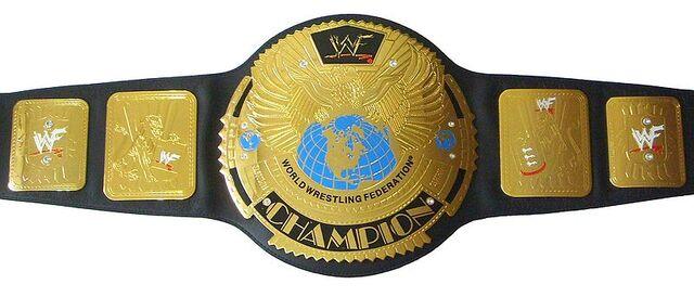 File:WWF attitude Championship.jpg