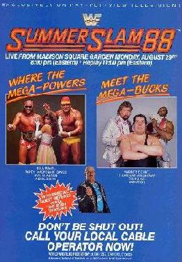 File:SummerSlam 1988.jpg
