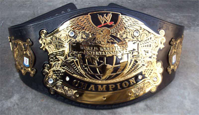 File:WWE Undisputed Championship Belt.jpg