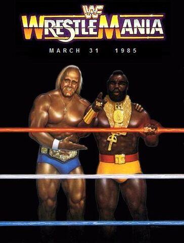 File:Wrestlemania 1.jpg
